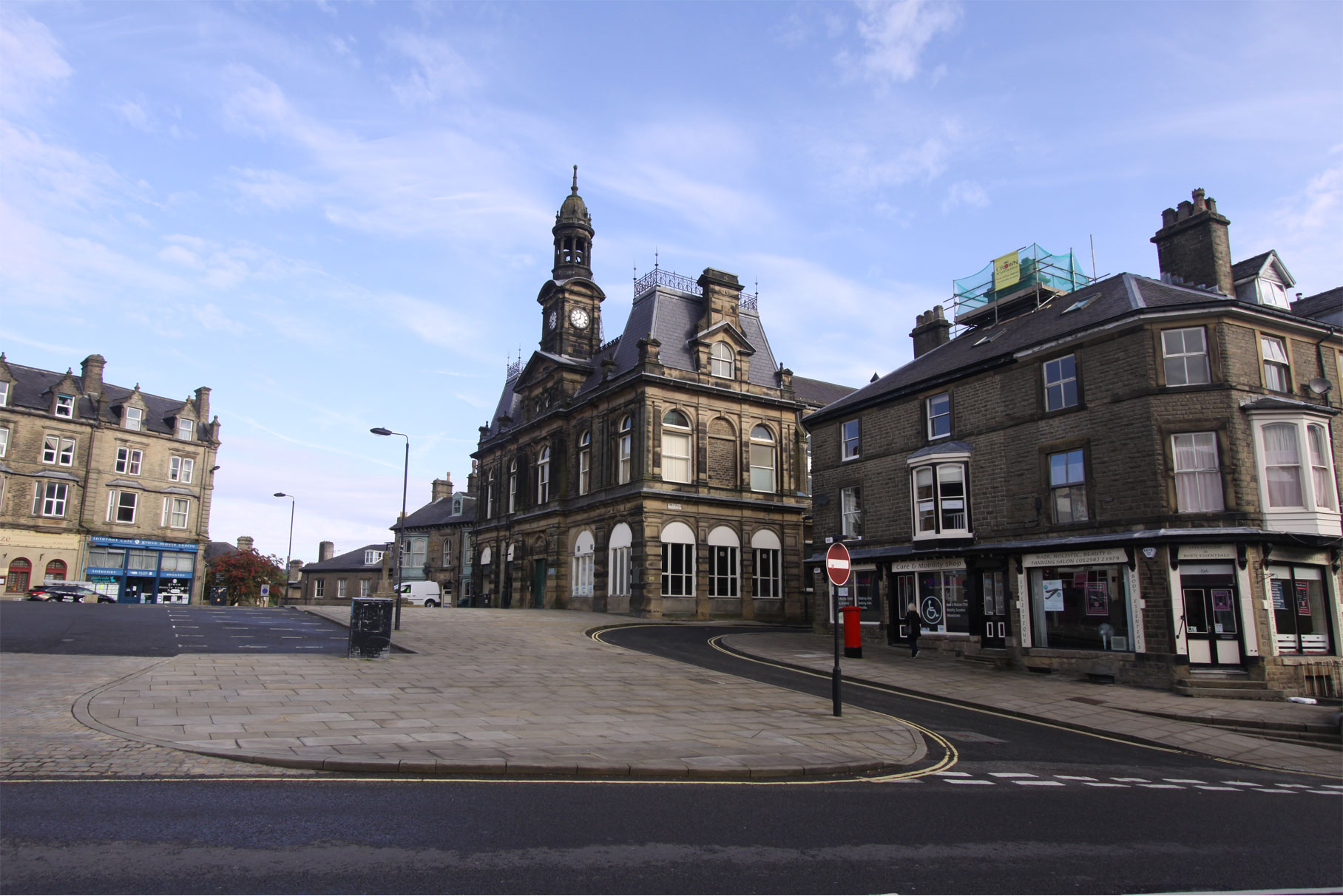 Town-Hall---Buxton-_L1_-_2