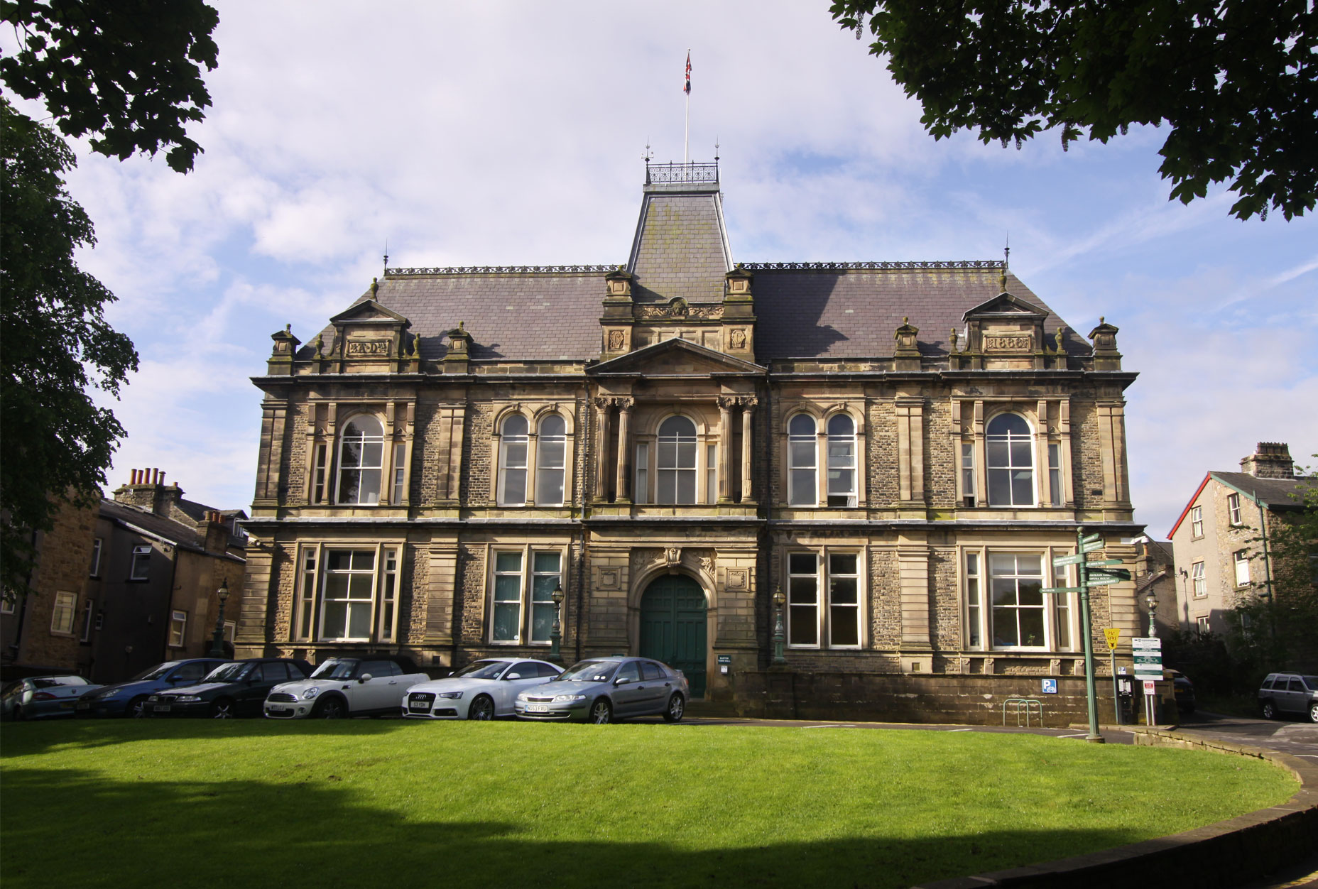 Town-Hall---Buxton-_L1_-_3
