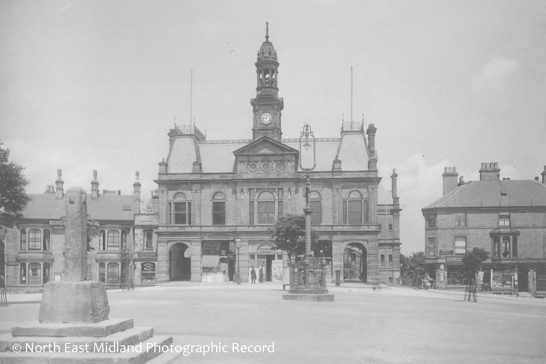 Town-Hall---Buxton-_L2_-_1_