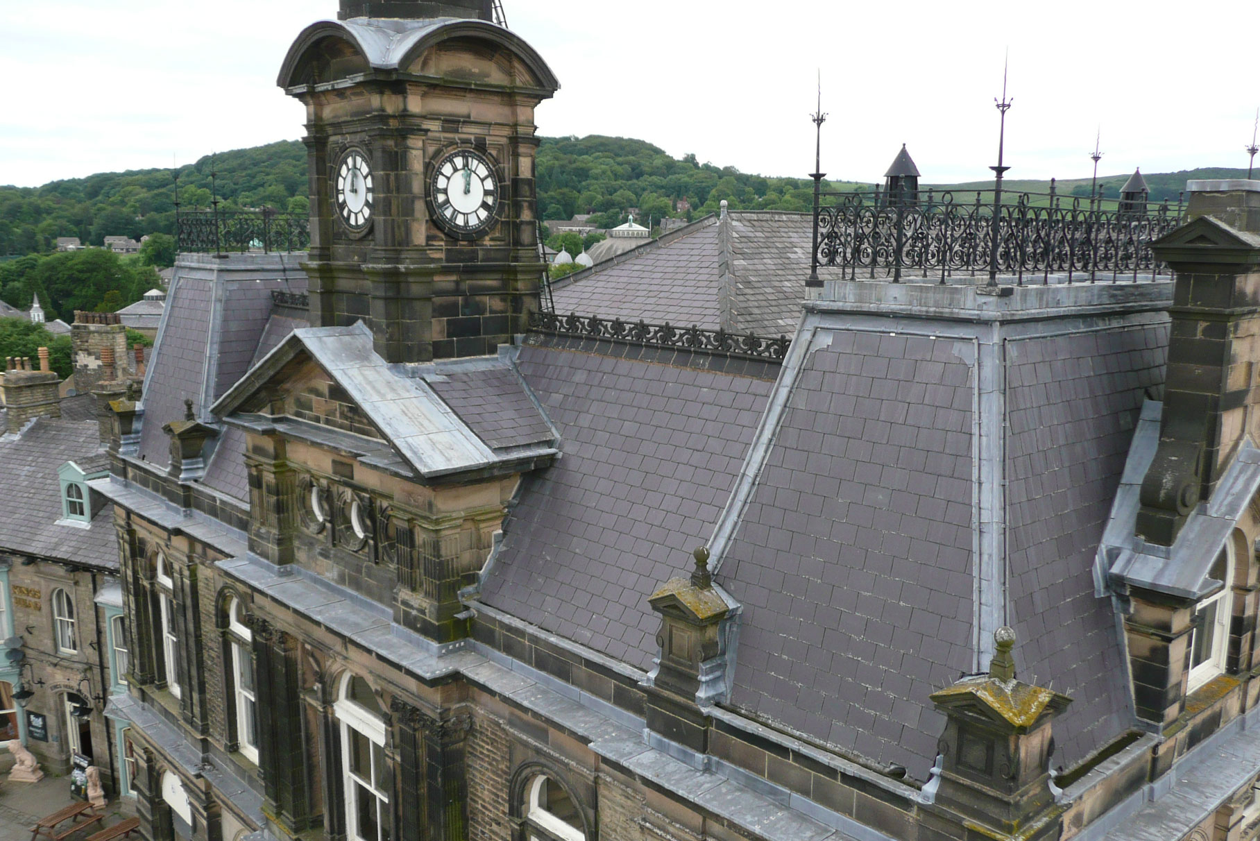Town-Hall---Buxton-_L2_-_2