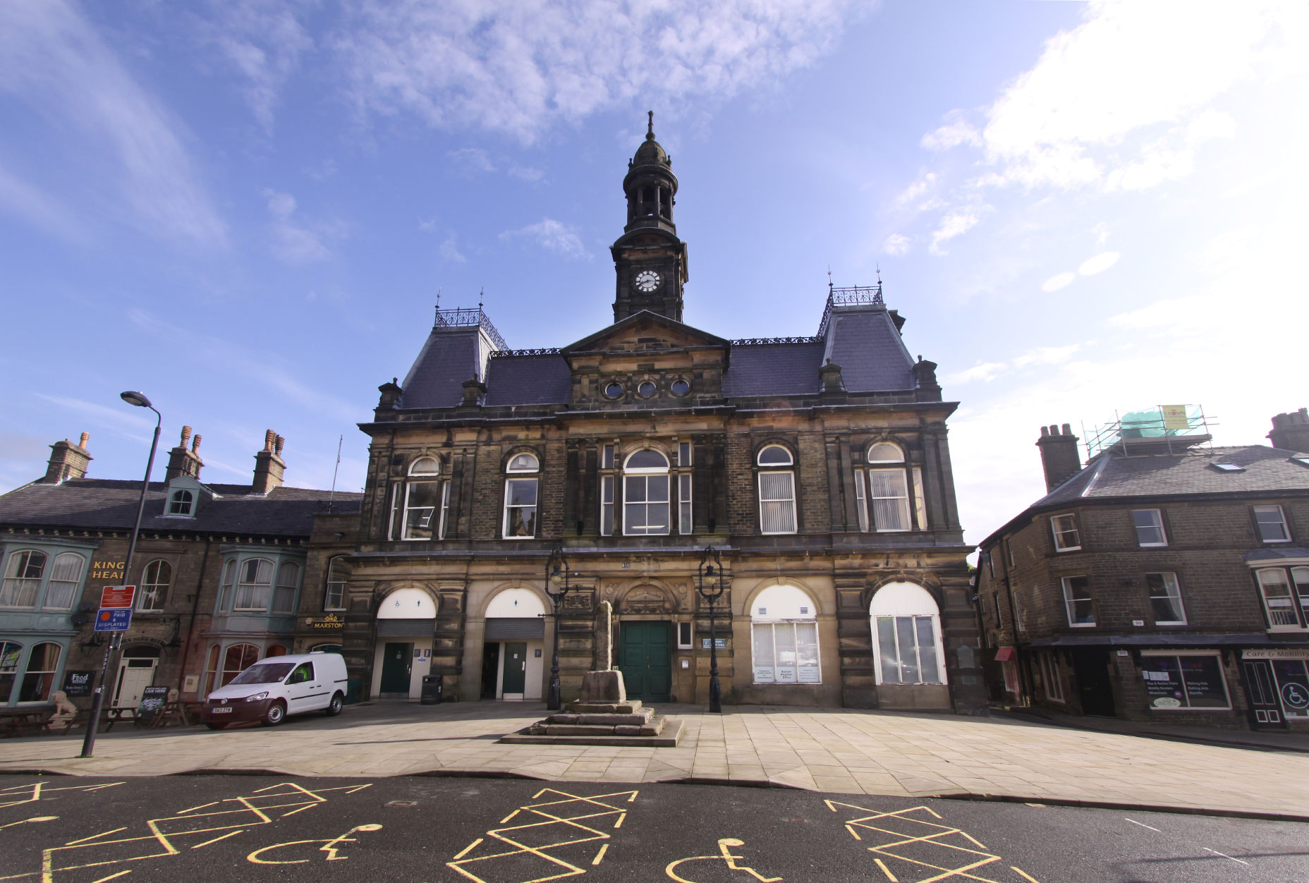Town-Hall---Buxton-_L2_-_3