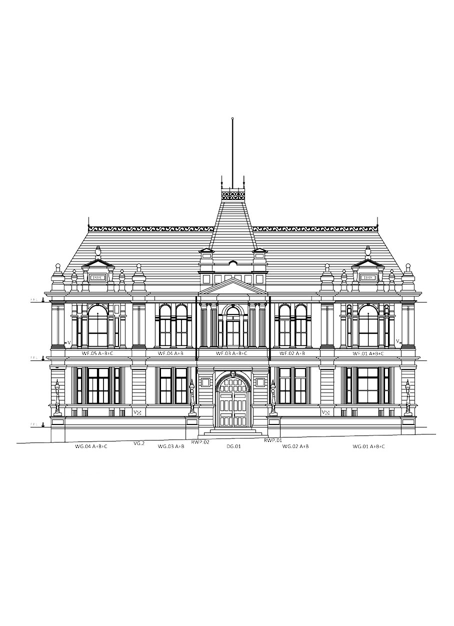 Town-Hall---Buxton-_L3_-_2