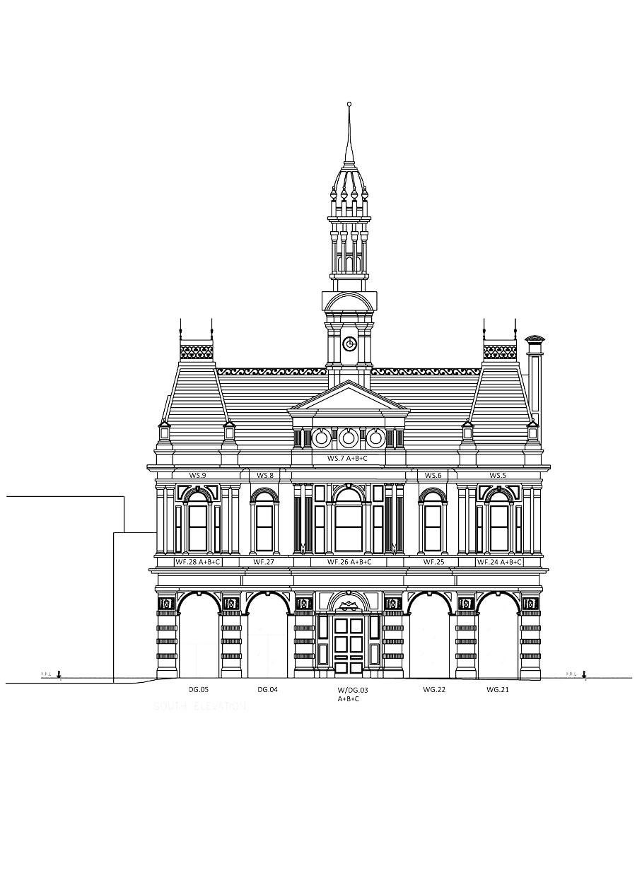Town-Hall---Buxton-_L4_-_2