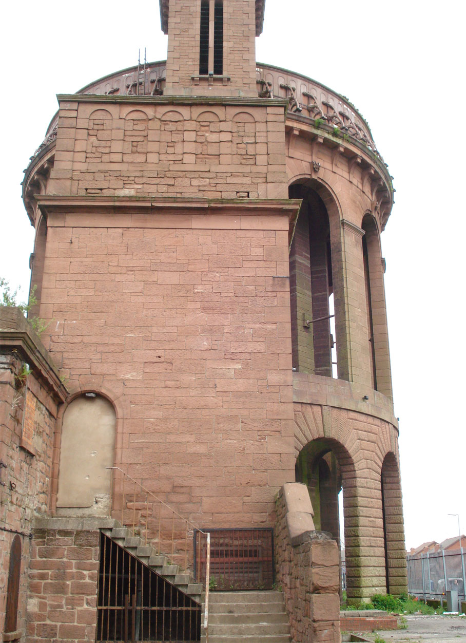 Water-Tower---Liverpool-_L1_-_3