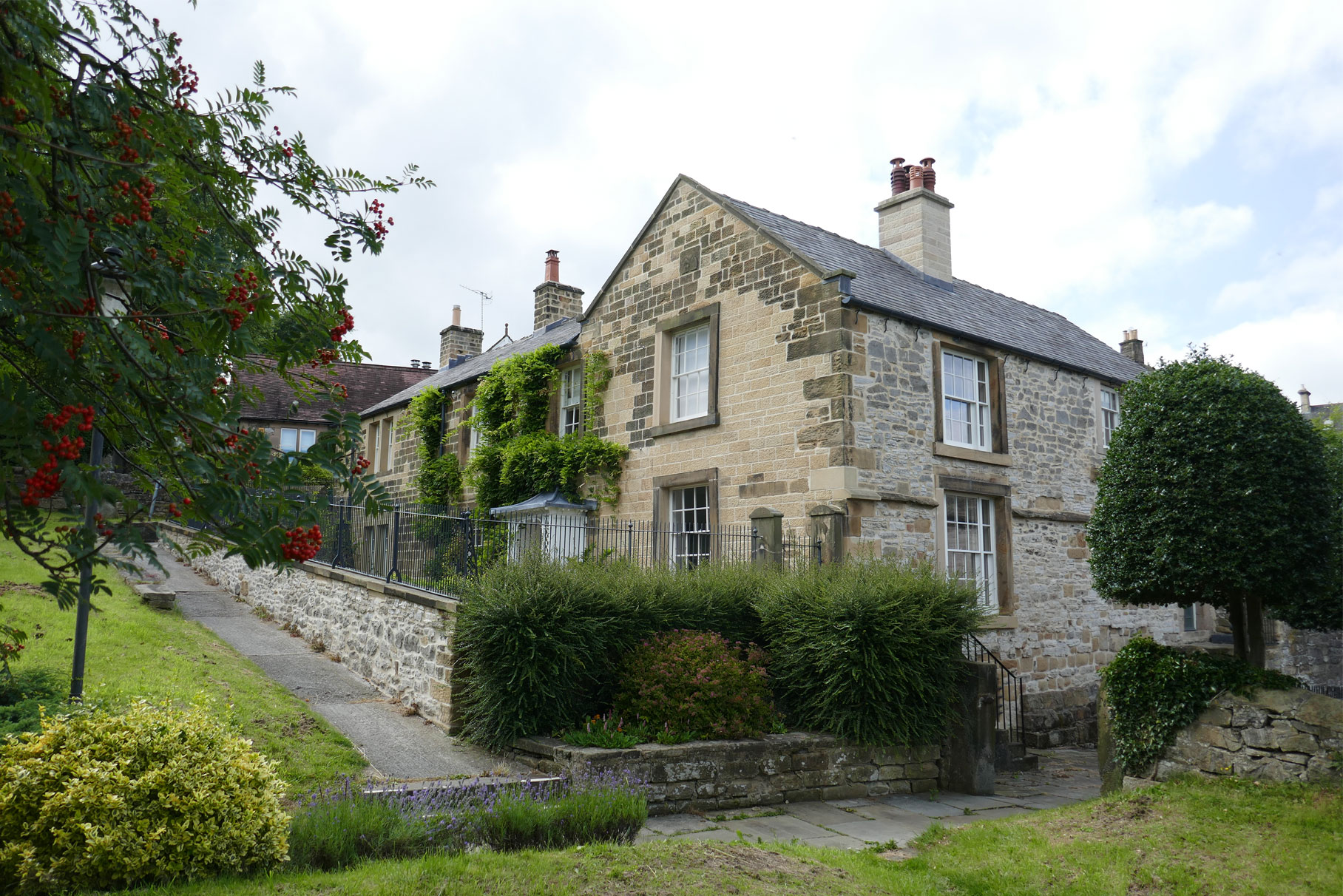 Chantry-House---Bakewell--_L1_-_3