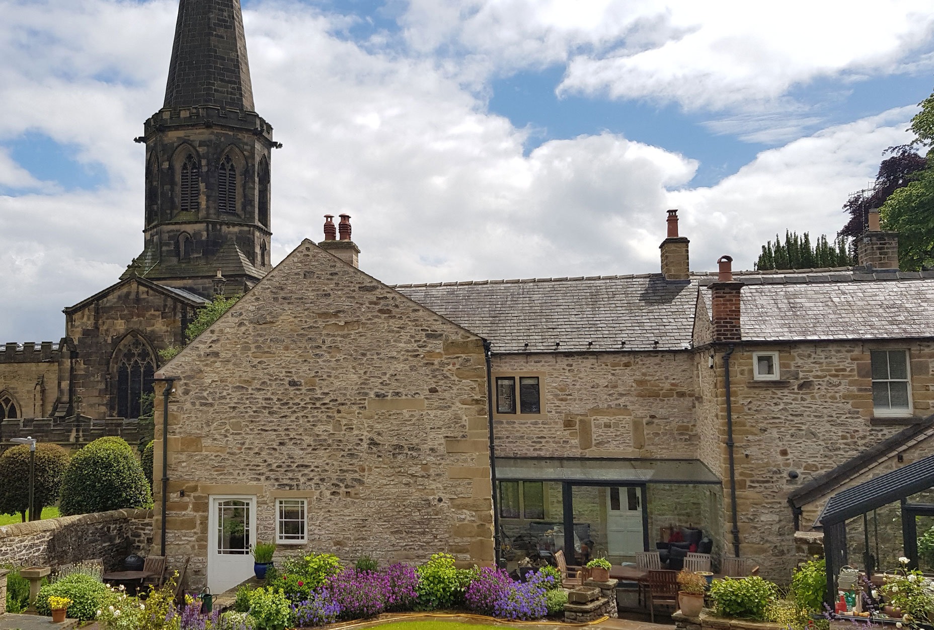 Chantry-House---Bakewell--_L5_-_1